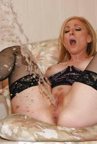 squirting gamla porr